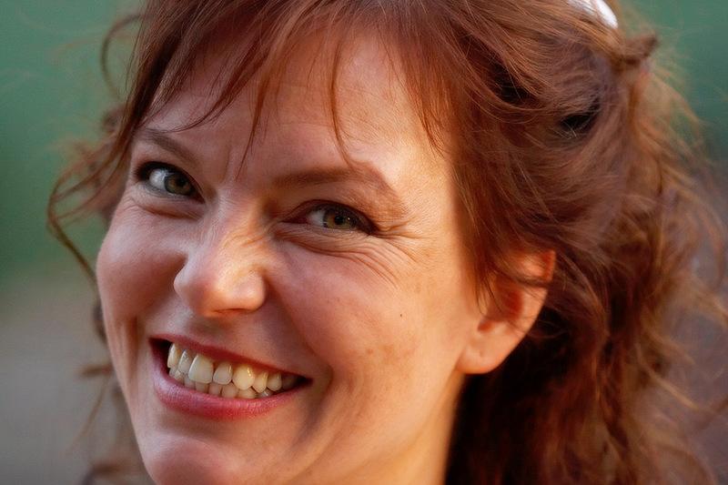 Kirsti Jensen